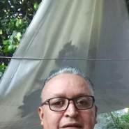 victorl306585's profile photo