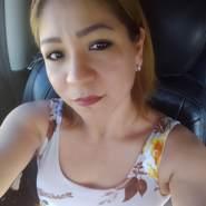 xitlalir157970's profile photo