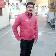 raj347440's profile photo