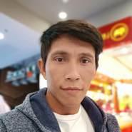 userjcu08's profile photo