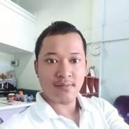 user_xclo79062's profile photo