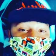 aldahirm197936's profile photo