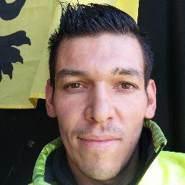 gertg67's profile photo