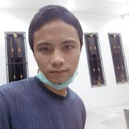 userzpgh105's profile photo