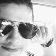 Jose7a10's profile photo