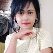 Diya4567's profile photo