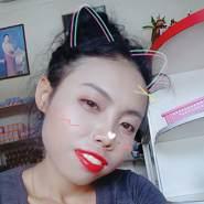 usersci79634's profile photo
