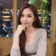 kaylin683856's profile photo