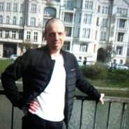 wanjak's profile photo