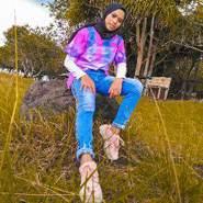 rahayulaisa0's profile photo
