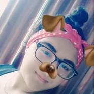camilaa482681's profile photo