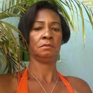 reginam228's profile photo