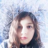 evelin330463's profile photo
