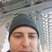 tomasz502790's profile photo