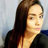 userpe413's profile photo