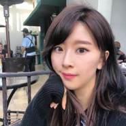 userbinyk18024's profile photo