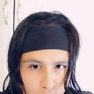 saulrivera12's profile photo
