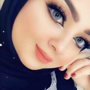 mahboula144955's profile photo