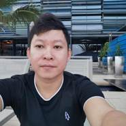 hieuthanhnguyen's profile photo