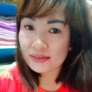 luxm896's profile photo