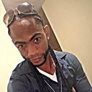 jayded's profile photo