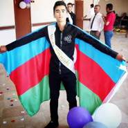 hasan661402's profile photo