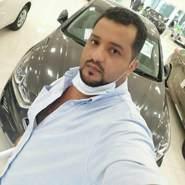 alshaykh_nayif's profile photo