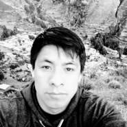 manuelc540887's profile photo