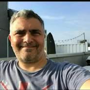 alexman483652's profile photo