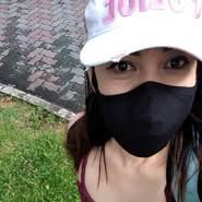 gracyp411553's profile photo