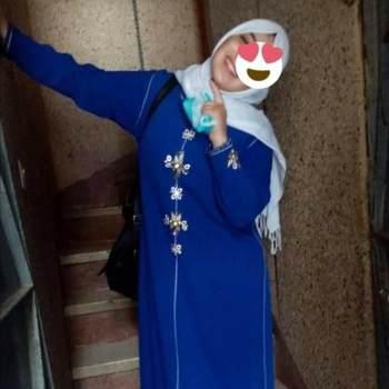 mariama243_Casablanca-Settat_Alleenstaand_Vrouw