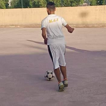 faracha_bbc_Fes- Meknes_Single_Male