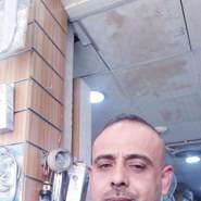 mhmdaa307293's profile photo