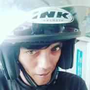 jhonr47680's profile photo