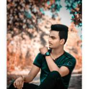 abhishekk399899's profile photo