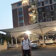 thaweelapb's profile photo