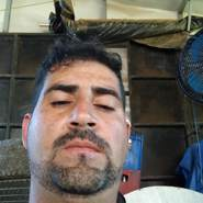 gerardob718283's profile photo