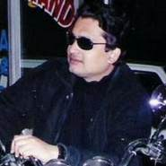 sagnik391680's profile photo