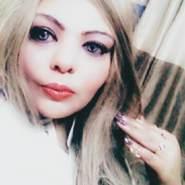 meroa03's profile photo