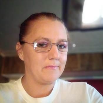 avandorn0813_Kansas_Single_Female