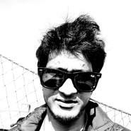 jass964933's profile photo