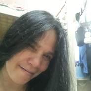 rosied269372's profile photo