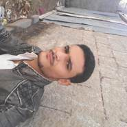 hmd964675's profile photo