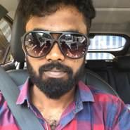 danukab's profile photo