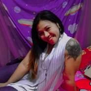 usernma90's profile photo