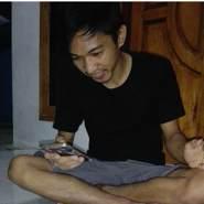 Dodi1507's profile photo
