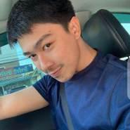 khimk33's profile photo