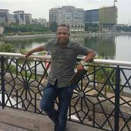 ndifreke96's profile photo