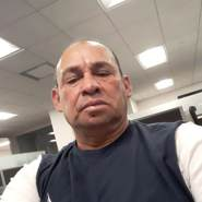 juanr696071's profile photo