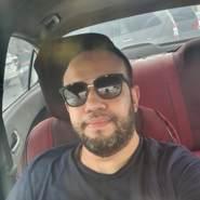 mostafamahmoud13's profile photo